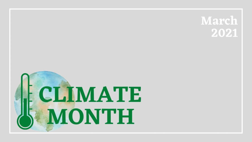 This image has an empty alt attribute; its file name is Climate-Month-1024x576.jpeg